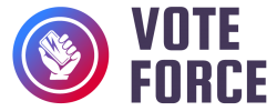 VoteForce